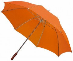parapluie orange ouvert.jpg