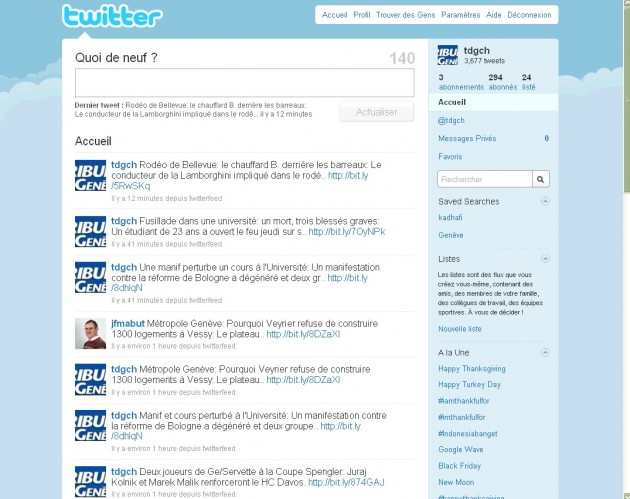 twitter tribune 26 nov 09.jpg