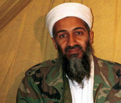 ben laden.png