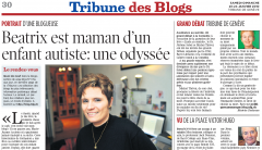 Tribune des blogs.png