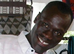 ndoye gorgui souriant.jpg