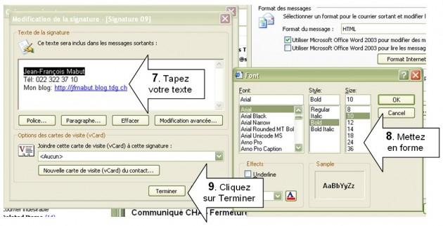 outlook adresse auto 3.jpg