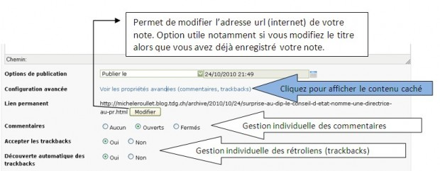 commentaire gestion individuelle.jpg