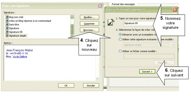 outlook adresse auto 2.jpg