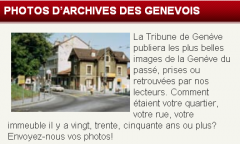 photos d'archives.png