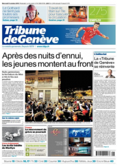 tg nouvelle 13 oct 10.png