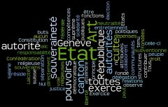 wordle art 1 à 4.jpg