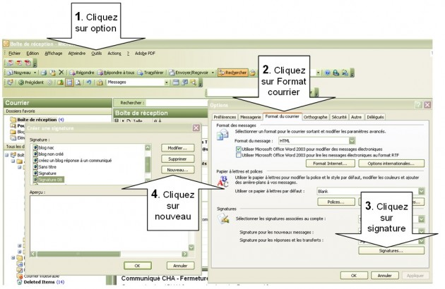 outlook adresse auto 1.jpg
