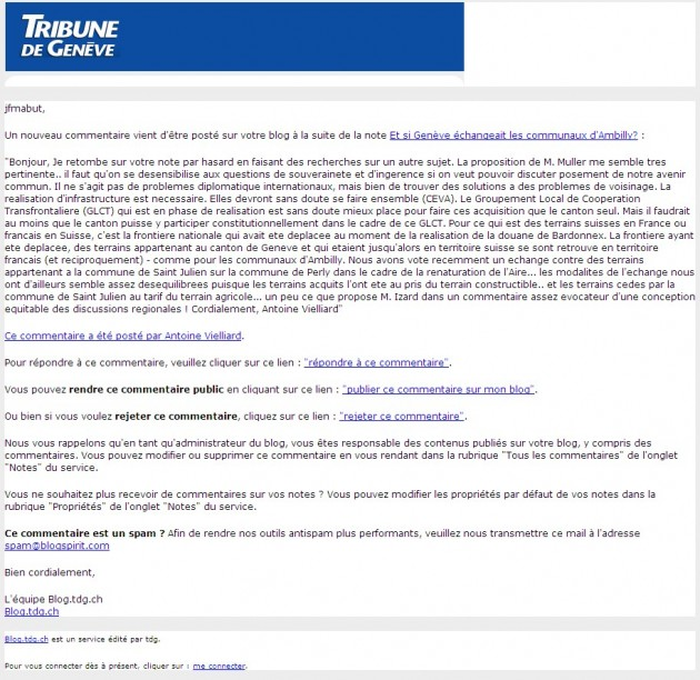 commentaires new e-mail avril 10.jpg