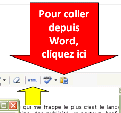 word coller 3.png